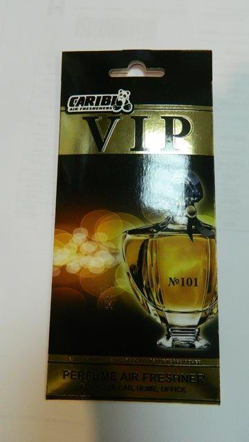 Ароматизатор воздуха CARIBI VIP №101 по мотивам Сalvin Klein Euphoria Men