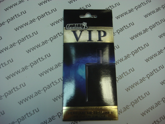 Ароматизатор воздуха CARIBI VIP №222 по мотивам Chanel Bleu de Chanel