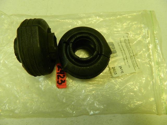 Втулка стабилизатора переднего VAG AUDI 100/45 SWAG 30610002