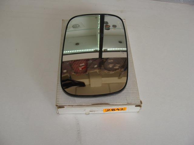 Зеркальный элемент VAG VW PASSAT B3 правый ALKAR 6402154