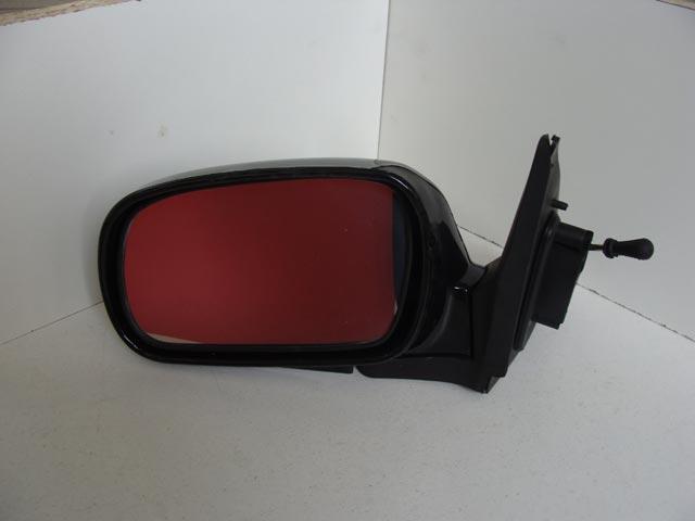 Зеркало GM NEXIA 95- левое механ ALKAR 6164604