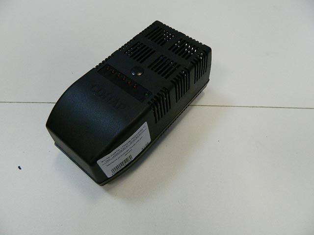 Зарядное устройство Сонар У32.202 автомат
