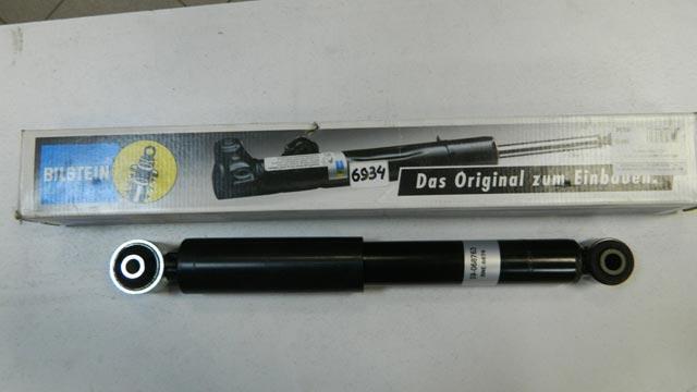 Амортизатор задний OPEL ASTRA G -05 BILSTEIN 19068763